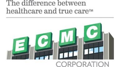 ECMC Corporation Logo