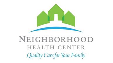 Neighborhood Health Center Logo