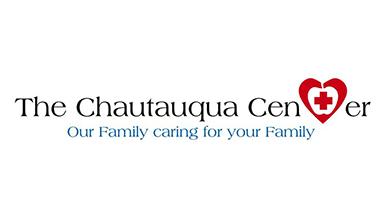 The Chautaugua Center Logo