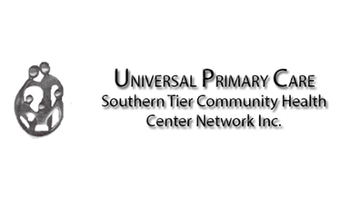 Universal Primary Care Logo